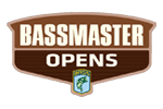 Bassmaster-Opens150.png
